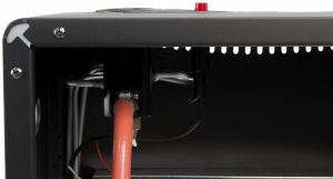 Газовая печка Master 450 CR