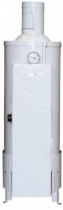 Газовый напольный котел Vektor Lux КОГВ 23.2 одноконтурный