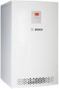 Газовый напольный котел Bosch GAZ2500F50