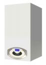 Газовый настенный котел ARISTON GENUS PREMIUM EVO 85 HP