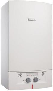 Газовый настенный котел Bosch ZWA 24-2 K