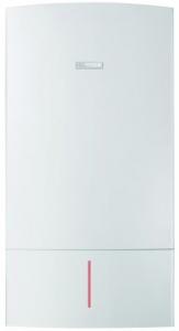 Газовый настенный котел Bosch ZWC 28-3 MFK
