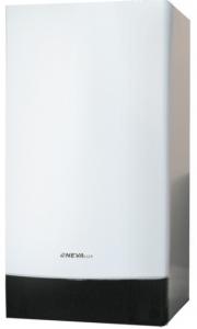 Газовый настенный котел Neva Lux 7211