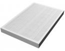 HEPA filter для AP-410F5/F7