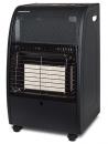 Инфракрасный обогреватель газовый Neoclima UK-20