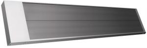 Инфракрасный обогреватель Neoclima IR-4.0