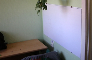 Инфракрасный обогреватель SoftTherm СТЕП-340 / 1,80х0,39