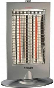 Инфракрасный обогреватель Zenet NSKT-90C