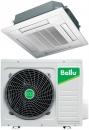 Кассетная сплит-система Ballu BLC_C-18HN1
