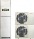 Колонная сплит-система Roda RS-FS60AB / RU-60AC3