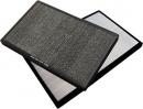Комплект фильтров HCP-XS05 для Ballu AP200-XS04/AP250
