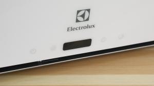 Кондиционер Electrolux EACS-07 HG/N3 серии AIR GATE