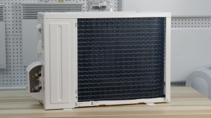 Кондиционер Electrolux EACS-09 HG/N3 серии AIR GATE