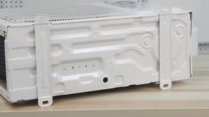 Кондиционер Electrolux EACS-18 HG/N3 серии AIR GATE