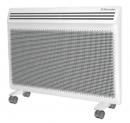 Конвективно-инфракрасный обогреватель с электронным управлением Electrolux EIH/AG-1500 E