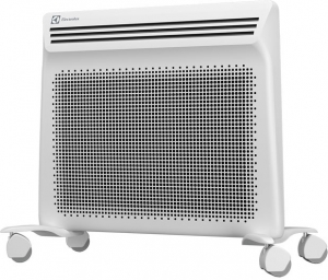 Конвективно-инфракрасный обогреватель Electrolux EIH/AG2-2000 E