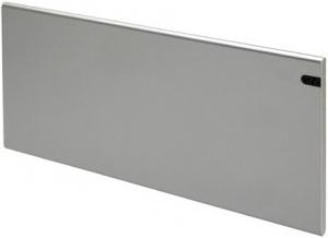 Конвектор ADAX NP 10 KDT Silver с электронным термостатом