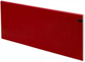 Конвектор ADAX NP 14 KDT Red с электронным термостатом