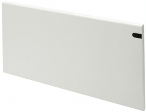 Конвектор ADAX NP 14 KDT White с электронным термостатом