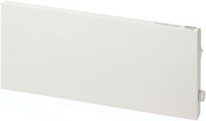 Конвектор ADAX Standard VP1008 ET с электронным термостатом