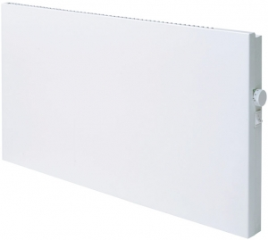 Конвектор ADAX Standard VP1110 KET с электронным термостатом