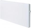 Конвектор ADAX Standard VP1112 KET с электронным термостатом