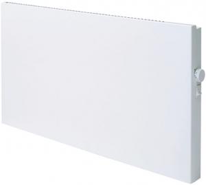 Конвектор ADAX Standard VP1112 KT с механическим термостатом