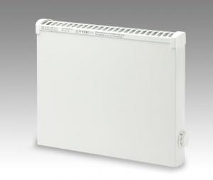 Конвектор ADAX VPS1004 KEM с электронным термостатом