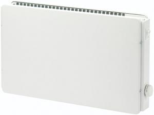 Конвектор ADAX VPS906 KT с механическим термостатом