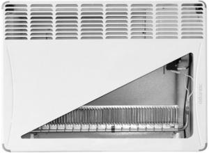 Конвектор Atlantic F117 Design 1500W с электронным термостатом