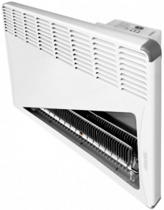 Конвектор Atlantic F118 1500W с электронным термостатом