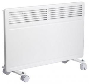 Конвектор Dantex SDC4-10 с электронным термостатом