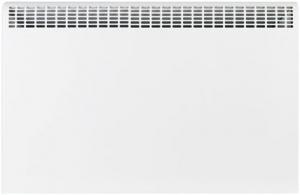 Конвектор Dimplex 2NC3 242L Comet с электронным термостатом