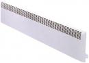 Конвектор Dimplex 2NC6 062 2L Comfort с электронным термостатом