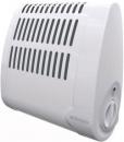 Конвектор Dimplex 2ND3 004 Mini с электронным термостатом