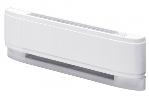 Конвектор Dimplex LC 4015WRU