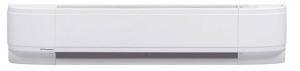 Конвектор Dimplex LC 4015WRU с термостатом
