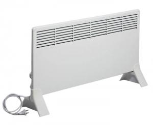 Конвектор Ensto EPHBE10P с электронным термостатом