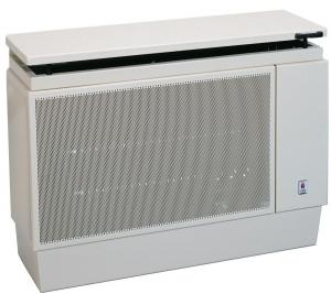Конвектор газовый FEG EURO F 8.50 CF