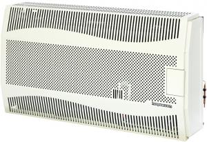 Конвектор газовый Hosseven HDU-8