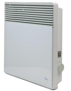 Конвектор Neoclima Comforte L2,0 с механическим термостатом