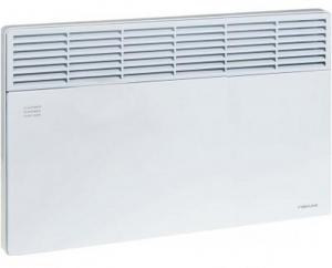 Конвектор Neoclima Comforte L2,5 с механическим термостатом