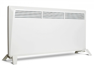 Конвектор Neoclima Nova 2,0 E с электронным термостатом