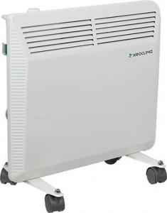 Конвектор Neoclima Tesoro 1,0 с механическим термостатом