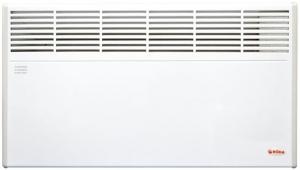 Конвектор Roda Delux X 1.5 ЕВНА-1.5/230С2М (мбх)