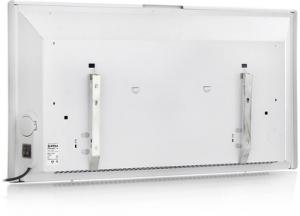 Конвектор Roda Standart 1.5 EBHA-1.5/230C2M (c)