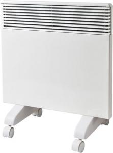 Конвектор Roda Standart 2.5 EBHA-2.5/230C2M (c)