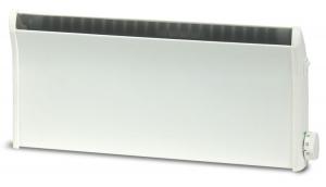 Конвектор с электронным термостатом ADAX NOREL LM 02 KET