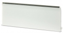 Конвектор с электронным термостатом ADAX NOREL PM 05 KET
