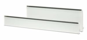 Конвектор с электронным термостатом ADAX NOREL PM 10 KET